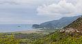Petrovac, Montenegro, 2014-04-18, DD 01.JPG