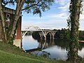 Pettus Bridge 2.jpg