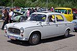 Peugeot 403 BW 1.JPG