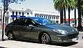 Peugeot 407 SR 2009 (43427716305).jpg