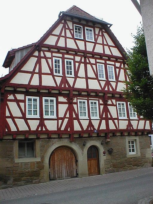Pfaffenhofen h25 1563 web