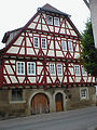 Pfaffenhofen-h25-1563-web.jpg