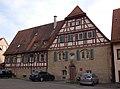 Pfarrhaus I Grüningen 1544 Web.jpg