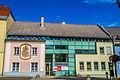 Pfarrheim Knittelfeld1.jpg