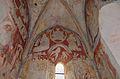 Pfarrkirche hl. Andreas, Anger 02.jpg