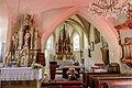 Pfarrkirche hl Johannes DSC 3762.jpg