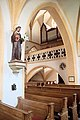 Pfarrwerfen - Pfarrkirche Pfarrwerfen - 6.jpg