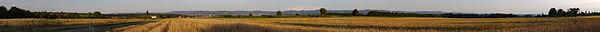 Pfrondorf Albpanorama02 2007-07-14.jpg