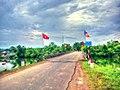 Phước Tích - panoramio (25).jpg