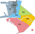 Ph fil congress districts manila.png