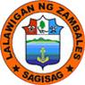 Ph seal zambales.png