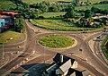 Pheasant roundabout, Chippenham.jpg
