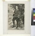 Philippe IV, d'après Velasquez (NYPL b13472279-483338).tiff