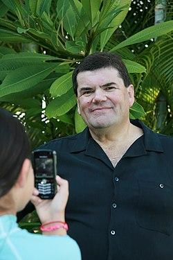 Philippe Kahn Fullpower Camera Phone fullsize2.jpg