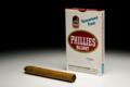 Philliesblunt.png