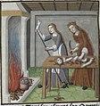 Philomela and Procne (miniature).jpg