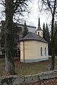 Philomena-Kapelle 4.jpg