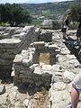Phourni-elisa atene-3868.jpg