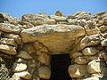 Phourni-elisa atene-3887.jpg