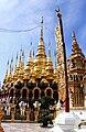 Phra That Su Thon Mongkhon Khiri Samakkhi Tham.jpg