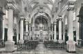 Piana degli Albanesi - Interno della Cattedrale.png