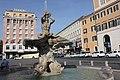 Piazza Barberini in 2018.06.jpg