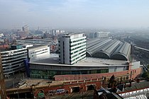 Piccadilly Station Manchester - geograph.org.uk - 692981.jpg