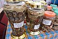 Pickled Seahorses, Snakes, Etc..jpg