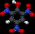 Picric-acid-3D-balls.png