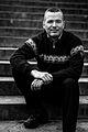 Picture of Geir Isene, september 2013.jpg