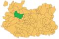 Piedrabuena.png