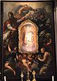 Pier dandini, santi silvestro, giacinto e maddalena, 1705, 01.JPG