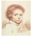 Pierre-Alexandre Wille Porträt eines Knaben.PNG