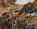 Pierre-Auguste Renoir - Paysage algérien.jpg