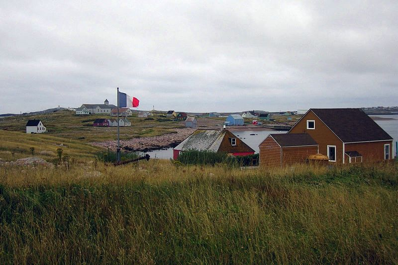 File:Pierre-Miquelon 042.jpg