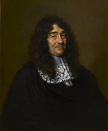 Pierre-Paul Riquet (1604-1680).jpg
