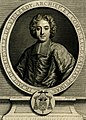 Pierre Imbert Drevet - Santerre - François Paul de Neuville de Villeroy.jpg