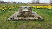 Pierre tombale de James Ensor.jpg