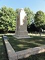 Pierrepont (Meurthe-et-M.) cimetière militaire allemand (05).JPG