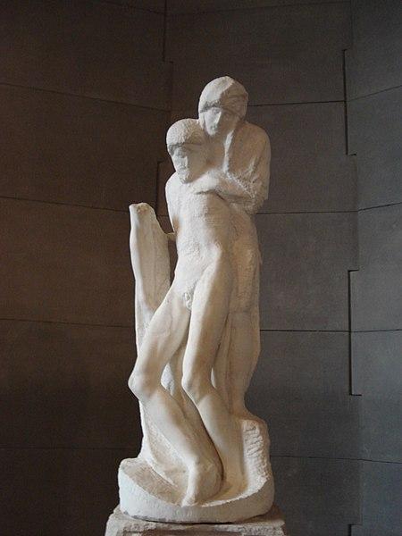 File:Pieta Rondanini.jpg