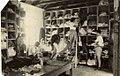 PikiWiki Israel 13006 Ramat Hakovesh Clothing warehouse.jpg
