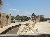 PikiWiki Israel 46453 caesarea.jpg