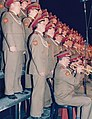 PikiWiki Israel 50224 russian army orchestra.jpg