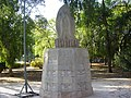 PikiWiki Israel 9901 war memorial in kfar hess.jpg