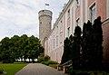 Pikk Hermann, Tallin, Estonia, 2012-08-05, DD 04.JPG