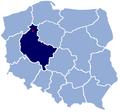 Pila map.PNG