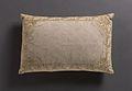Pillow MET DP275204.jpg