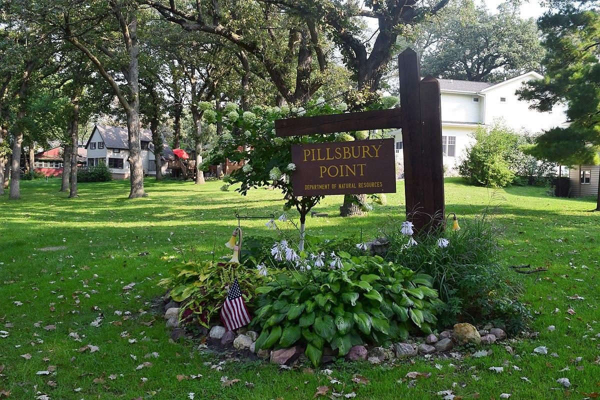 Pillsbury point state park wikipedia publicscrutiny Gallery
