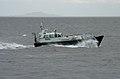 Pilot boat departs (3124774501) (2).jpg