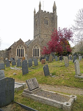 Pilton Church (geograph 2384051).jpg